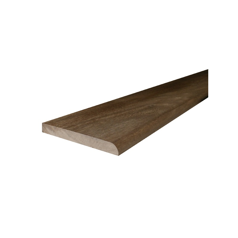 0_1492948493640_solid-walnut-flat-edge-cover-beading-threshold-strip-30mm-x-8mm-p458-789_image.jpg