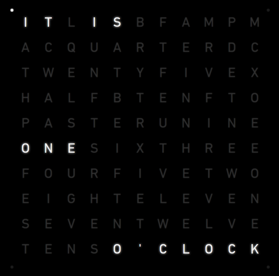1_1498174934970_wordclock2.png