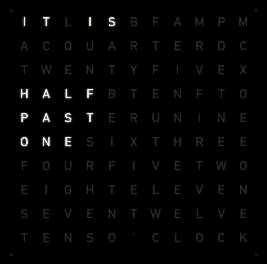 3_1498174934971_wordclock4.png