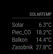 0_1513511479373_MMM-Solartemp-Screenshot.PNG