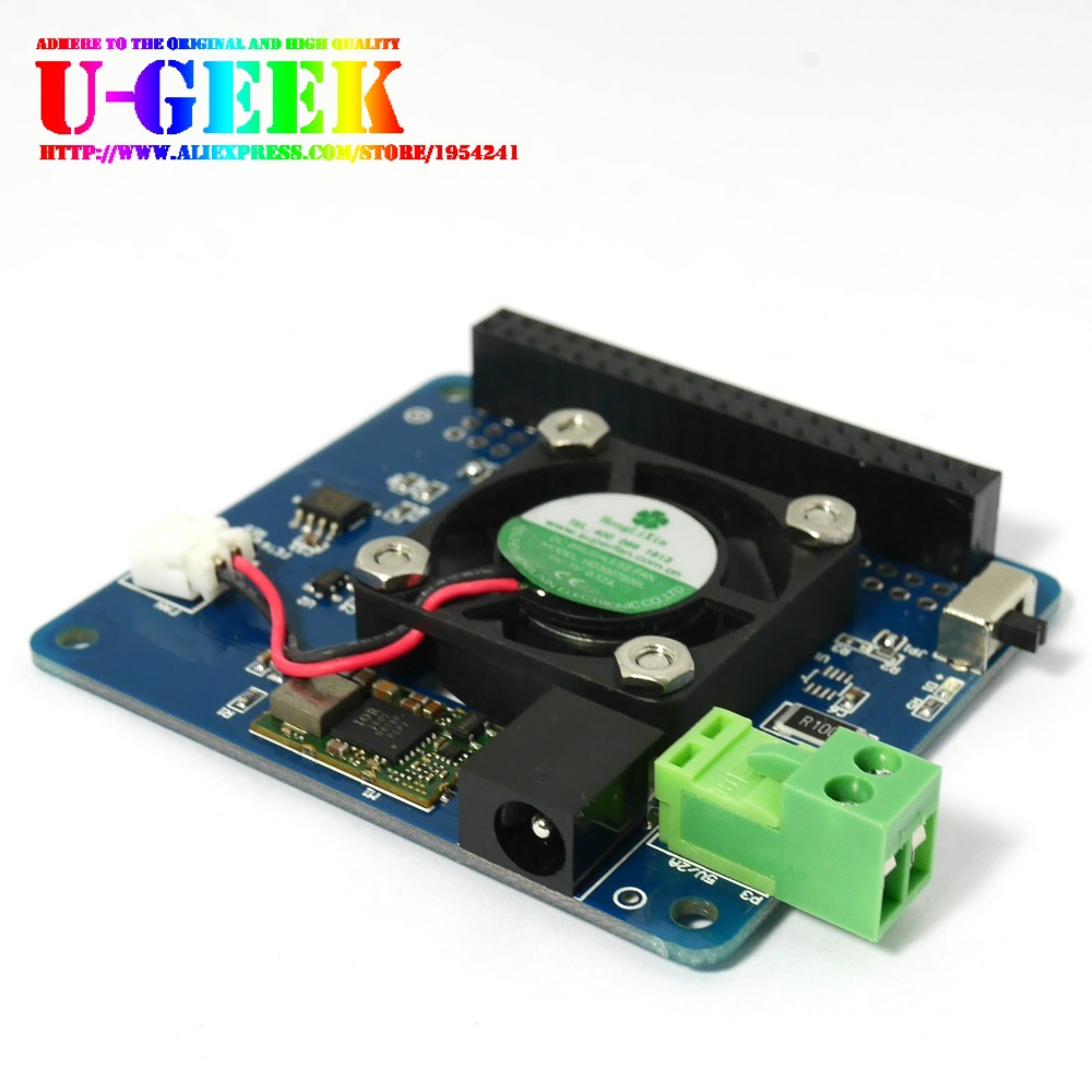 0_1536590713316_UGEEK-Pi-Power-HAT-Board-with-Programmable-Smart-Temperature-Control-Fan-6V-14V-input-4A-outmax.jpg