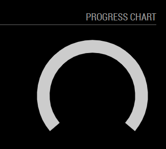 Progress Chart.png