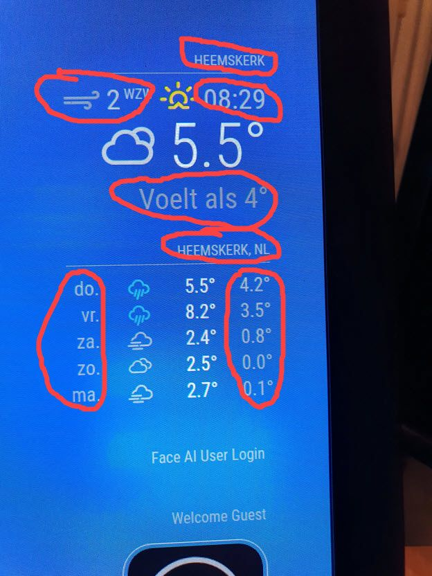 default module Current Weather and Weather Forecast.jpg