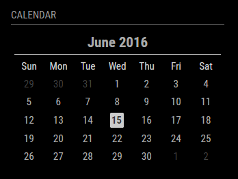 0_1466014957530_calendar_monthly.png