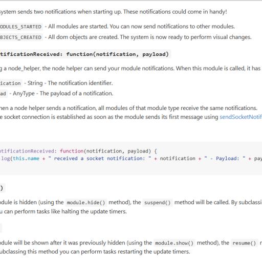 resume module endearing sample resume logic question tagalog - Sample Resume Logic Question Tagalog
